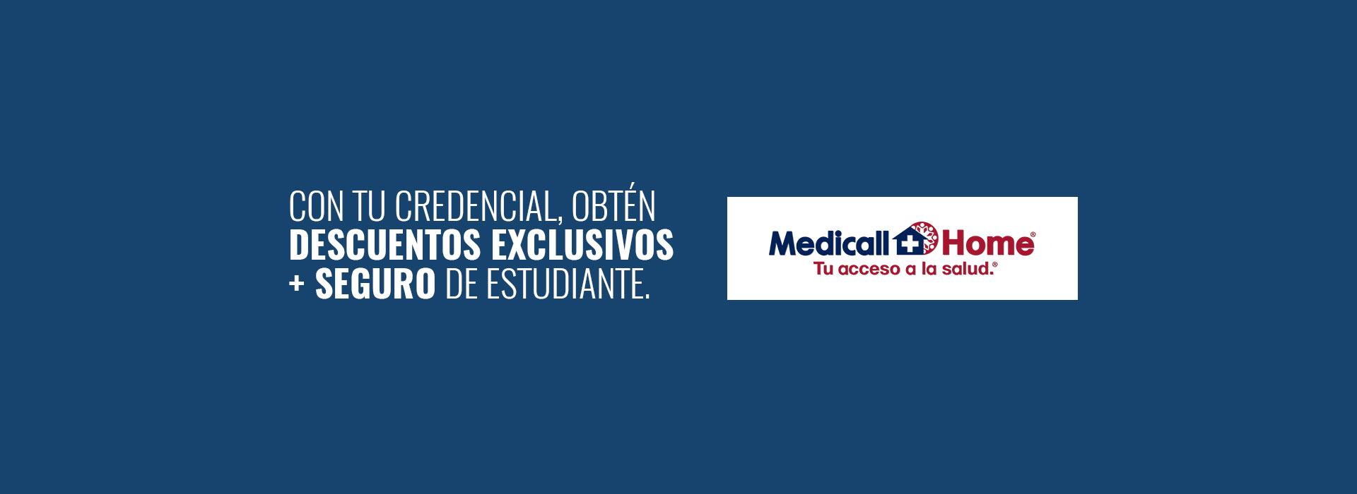 medicall home queretaro